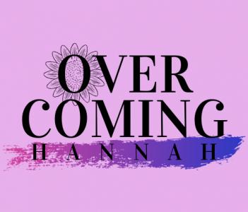Overcoming Hannah